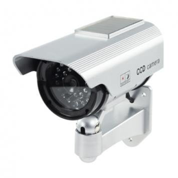 Lažne kamere
