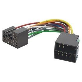 Adapter konektori