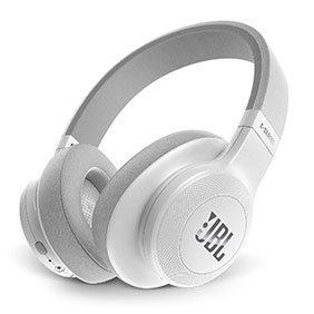 Bluetooth (bežične)