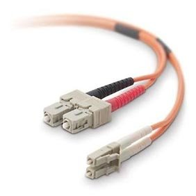 Patch kablovi