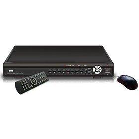 Uređaji za snimanje DVR
