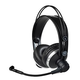 Slušalice sa mikrofonom