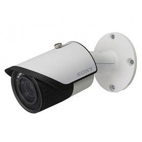 Video nadzor