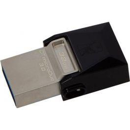 USB memorija 32GB Kingston DTDUO3/32GB