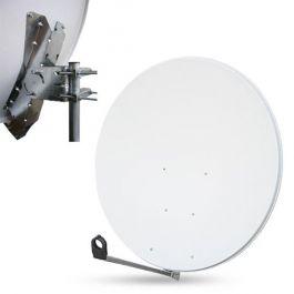 Gibertini OP 100L FE satelitska antena