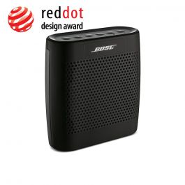 Bose SoundLink Color prenosivi zvučnik