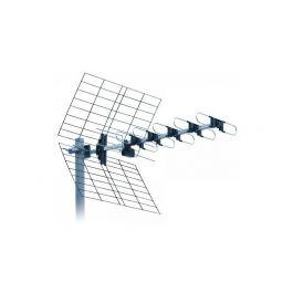 Iskra DTX-22F spoljašnja antena