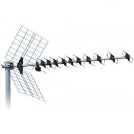 Iskra DTX-48F spoljašnja antena