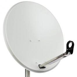Falcom 65 TRX satelitska antena