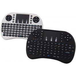 Horizons K08 bežična tastatura i AirMouse