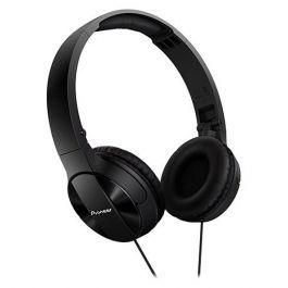 Pioneer SE-MJ503 slušalice