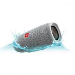 JBL Charge 3 prenosivi zvučnik