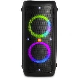 JBL Party Box 300 prenosivi zvučnik