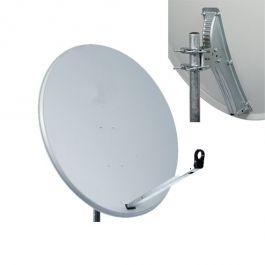 Falcom 97 TRX satelitska antena