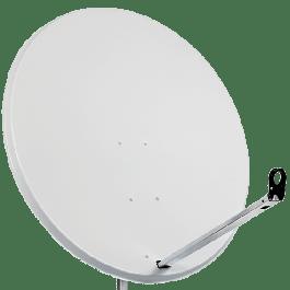 Falcom 120 TRX satelitska antena