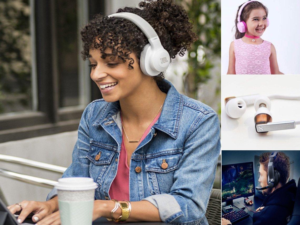 Bluetooth slušalice za uživanje u svakoj prilici