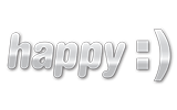 TV Happy logo