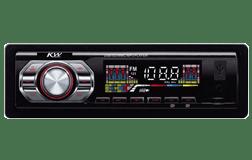 Kaiwei auto radio