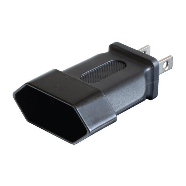 AC adapter utikač AC03 (bez naponskog pretvarača)