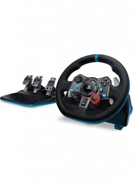 g29-driving-force-racing-wheel