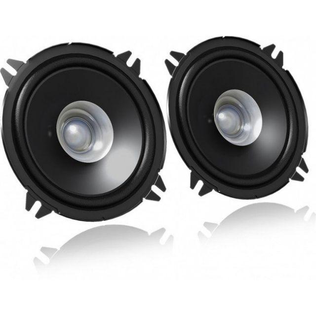 JVC CS-J410XU zvučnici za auto (100mm)