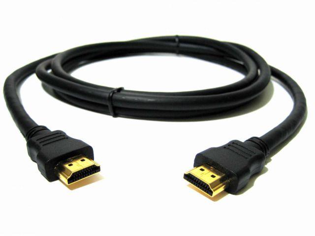 Kabl HDMI - HDMI 20m 1.4A