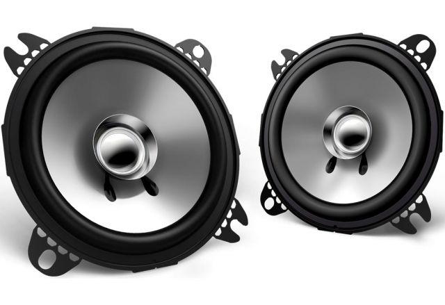 Kenwood KFC-E1055 zvučnici za auto (100mm)
