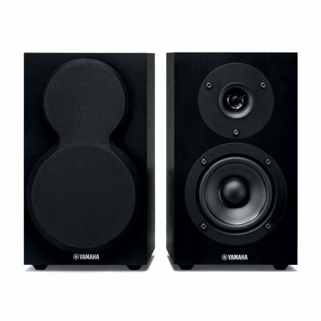 Yamaha NS-BP150 zvučnici za police