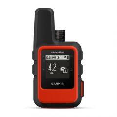 Garmin inReach Mini ručna navigacija