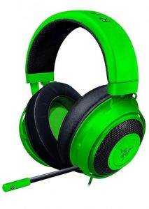 Razer Kraken Tournament Edition USB gaming slušalice