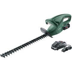 Bosch Easy Hedge Cut 18-45 trimer za živu ogradu