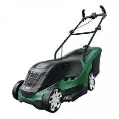 Bosch Universal Rotak 550 električna kosilica za travu