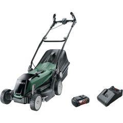 Bosch Easy Rotak 36-550 akumulatorska kosilica