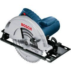 Bosch GKS 235 Turbo kružna testera