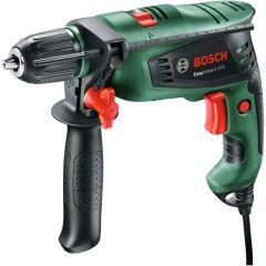 Bosch Easy Impact 570 vibraciona bušilica