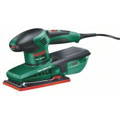 Bosch PSS 250 AE vibraciona brusilica