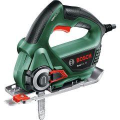 Bosch Easy Cut 50 ubodna testera