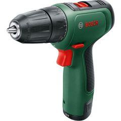 Bosch Easy Drill 1200 akumulatorska bušilica