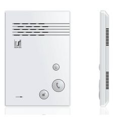 Hands-free slušalica za interfon C100-S01