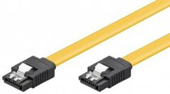 PC SATA kabl Goobay 0.5m