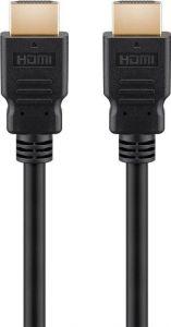 Kabl HDMI 2.1 UltraHD 1-5m