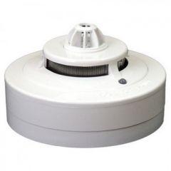 Wizmart protivpožarni detektor EA318=NB338-4HAR