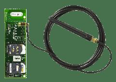 GPRS/GSM modul za alarmne centrale GPRS14 Paradox