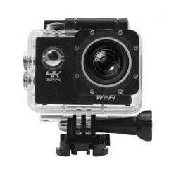 Prosto sport kamera SCM-X2Q