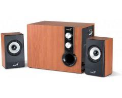 Genius SW-HF 1205 zvučnici