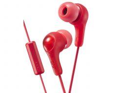 JVC HA-FX7M slušalice