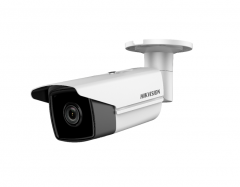 HikVision IP kamera 2Mpix DS-2CD2T23G0-I5 2.8mm