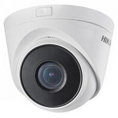 HikVision IP kamera 2Mpix DS-2CD1H21WD-IZ 2.8-12mm