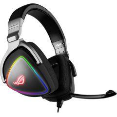 Asus ROG DELTA 7.1 USB gejmerske slušalice