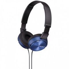 Sony MDR-ZX310 slušalice